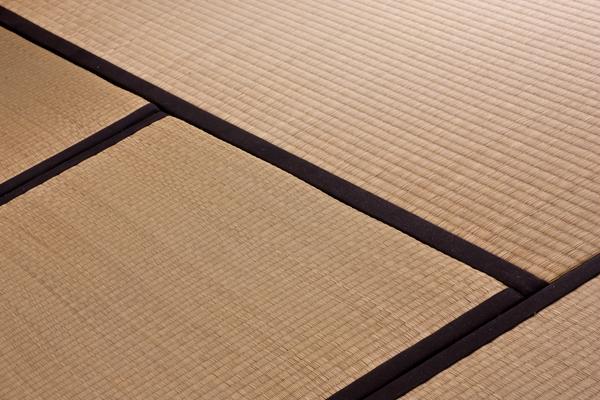 畳は実はすごい素材? 畳の歴史やメリットを解説!